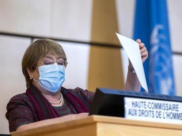 ¿Qué es la reunión anual de la Asamblea General de la ONU?