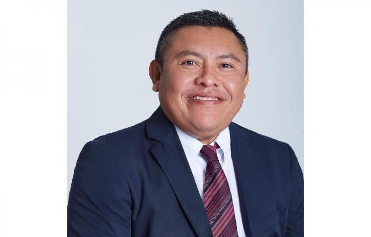 Cortizo ordenó destitución de gobernador de Guna Yala