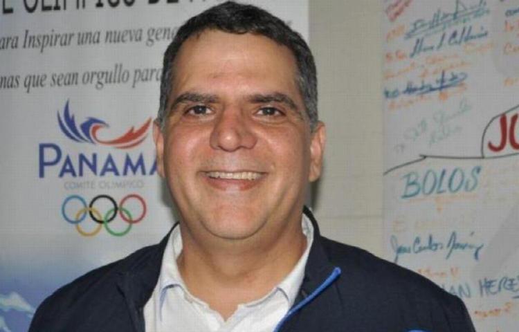 COP pide $2.3 millones para preparación de los próximos Juegos Olímpicos 2021
