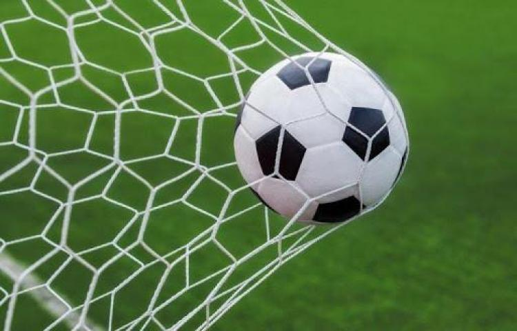 FIFA estima un coste de 14.000 millones para fútbol mundial por la covid-19