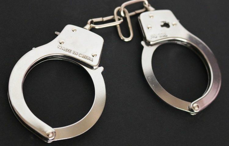 Turco detenido en Panamá es puesto a órdenes de Cancillería para extradición