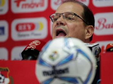 ¡Es oficial! FEPAFUT decidió cancelar el Torneo Clausura 2020