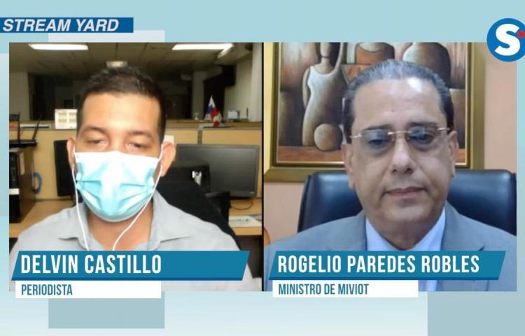 Los desalojos en pandemia