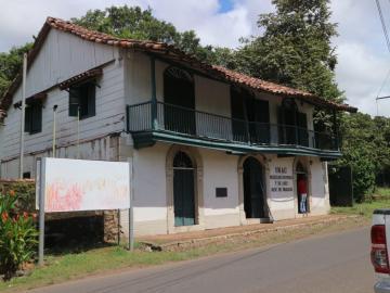 Reforzarán el Museo José de Obaldía Arajuela