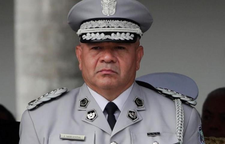 Cruz Roja capacita a la Policía Nacional ante las crecientes denuncias de abusos