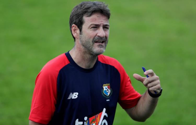 Thomas Christiansen le dará seguimiento a panameños en clubes de Europa