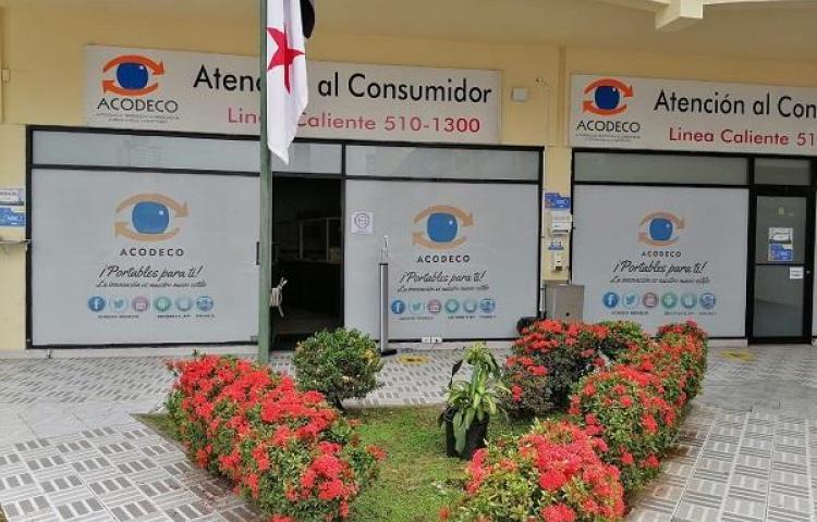 Se resolvieron 66 quejas a través del programa Agente Económico Responsable
