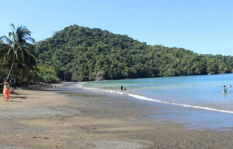 Las actividades de playa y ríos no serán reactivados este lunes