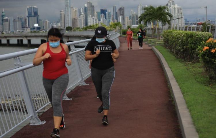 Investigadores concluyen que hacer ejercicio no aumenta las ganas de comer