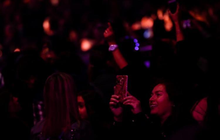 Chile ve peligrar el Festival de Viña del Mar de 2021 por la pandemia