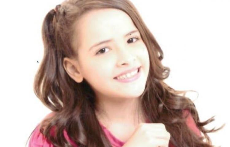 Se busca adolescente desaparecida en Arraiján