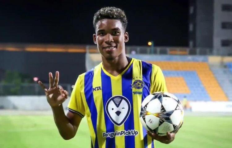 Panameños verán acción en la UEFA Europa League