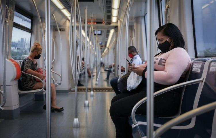 Altos índices de contagios en Veraguas provocará aplicar cuarentena