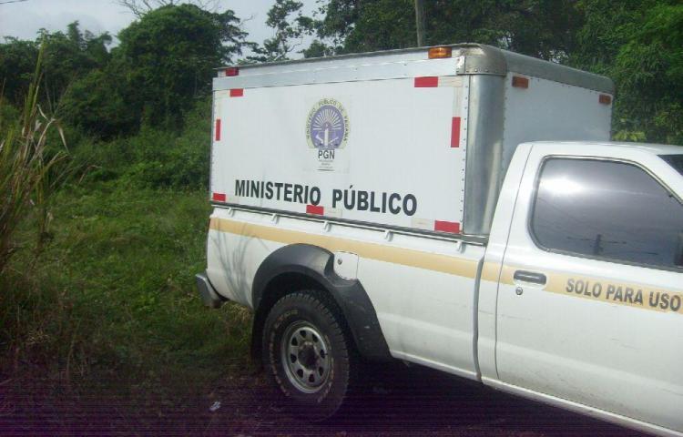 Tres panameños se suicidan sin dejar explicación