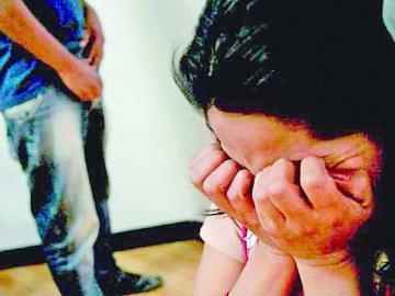 Se metió a la casa ajena para violar a una niña de 12 años