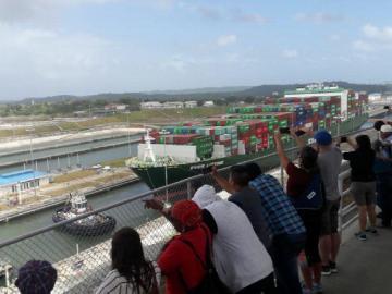 Guías de turismo esperan visitantes a partir de diciembre