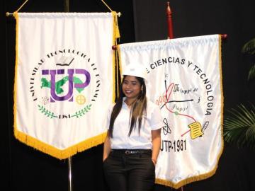 """UTP representará a Panamá en el concurso de """"Ideas para el Futuro"""""""