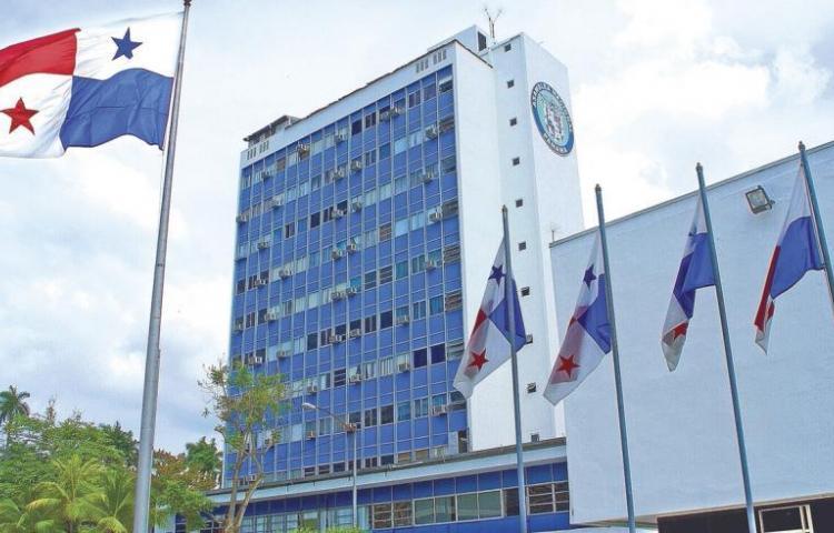 Contraloría General de la República de Panamá ordenó auditoría a la planilla 172