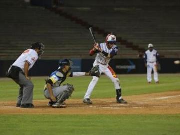 Panamá Oeste le pegó a Bocas del Toro