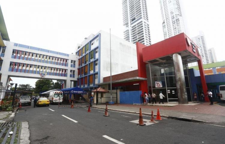 El nuevo Hospital del Niño sigue sin fecha para su construcción