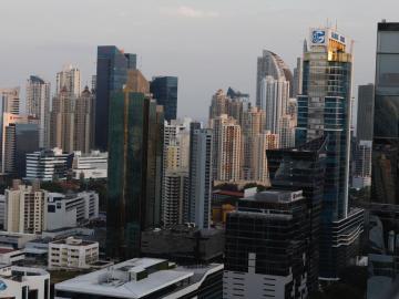 El Ministerio de Comercio e Industrias advierte de falsas financieras