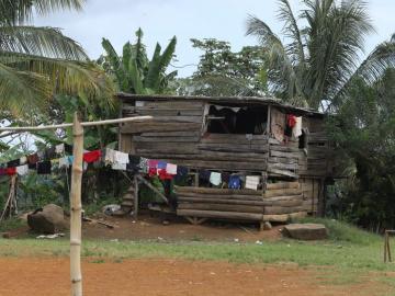 Nuevos corregimientos en Bocas del Toro, retos para el progreso