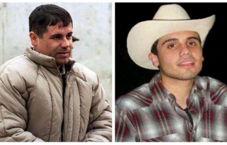 ¿Qué sabemos un año después de la fallida captura del hijo del Chapo?