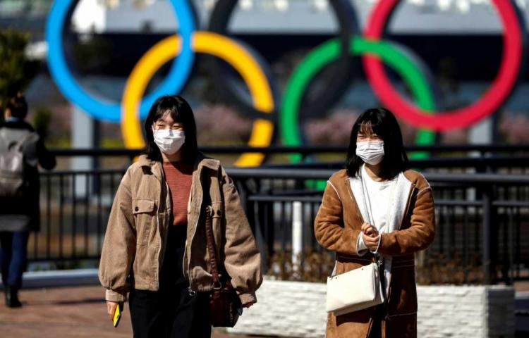 """Japón dice que no se pueden """"pasar por alto"""" los ciberataques """"maliciosos"""""""