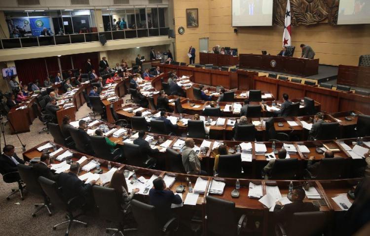 Proyecto de violencia política contra la mujer es aprobado
