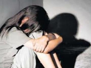 Ofreció dinero a niña de 10 años para violarla en Darién