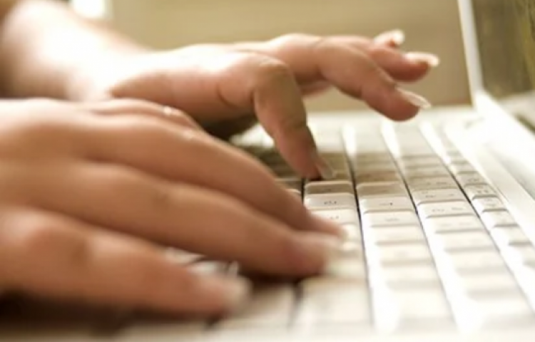 Empresarias con potencial exportador se preparan para incursionar en comercio electrónico