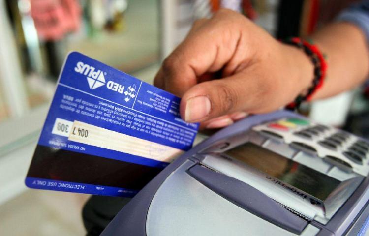 Aprueban extensión de moratoria bancaria