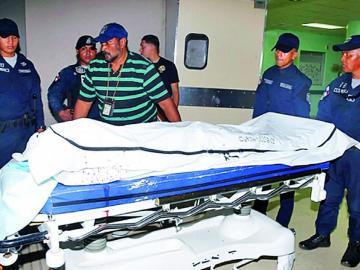 'Pichulo' pasará 20 años preso por crimen en Pacora