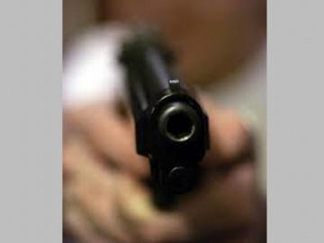 'Miguelito' estará 90 meses bajo la sombra por intento de crimen