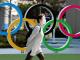 """Cornet: """"Los deportistas irán a Tokio familiarizados con medidas anticovid"""""""