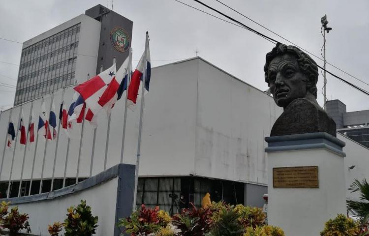Ley 'Siacap Solidario' recibe veto parcial del mandatario