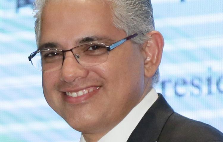 José Isabel Blandón demandará al médico Jaime Lasso