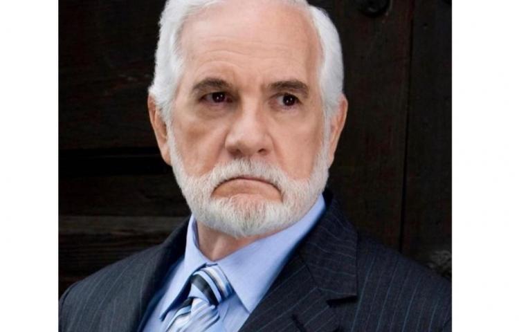 Fallece destacado actor de novelas mexicanas transmitidas en Panamá