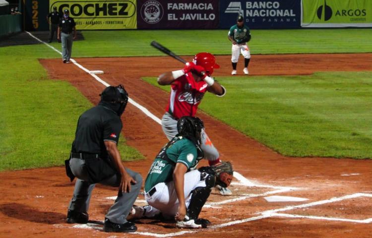 Segundo juego de la Serie Final del béisbol mayor se disputará este martes