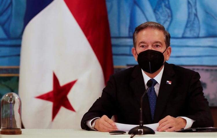 """Panamá ya cuenta con una Ley General de Cultura, la """"más avanzada"""" de América"""