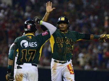 Adolfo Rivera piensa poner fin a su carrera en la pelota panameña