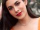 Victoria Volkova, la primera mujer trans en ser portada de Playboy México