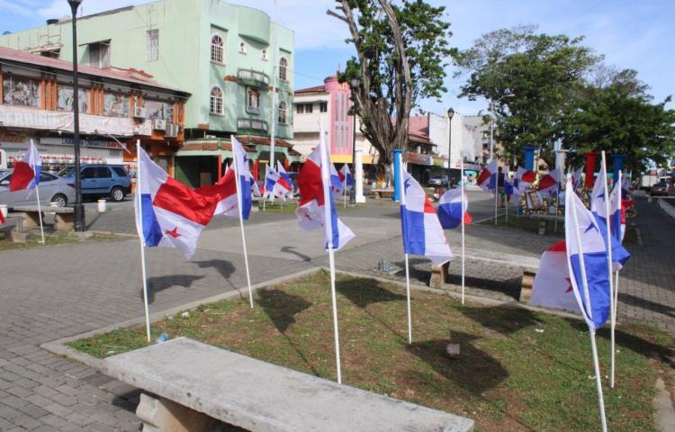 Han pasado 117 años de laconsolidación de la separación de Panamá de Colombia