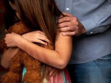 Sátiro de 60 años está preso por abusar de una niña en Veraguas