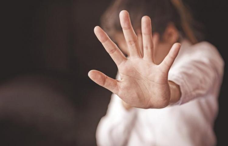¡Basta de violencia! Van 26 femicidios