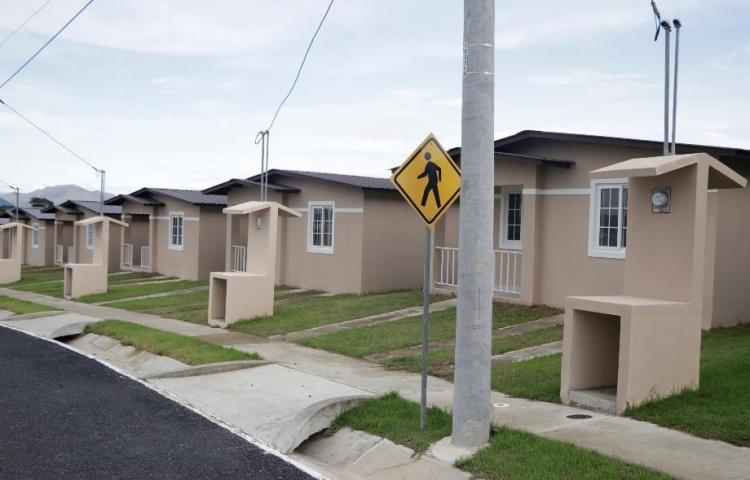 Miviot pagará $19.9 millones en bonos solidario de vivienda