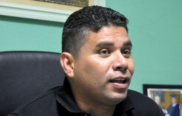 La Universidad de Panamá y el relevo docente
