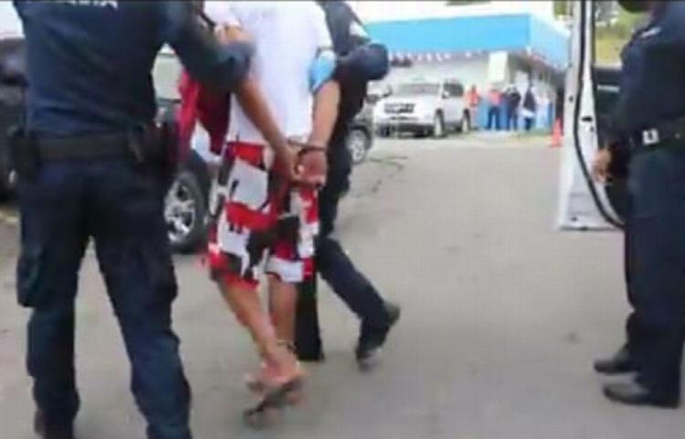 Femicida será llevado al banquillo por crimen de Betzaida en Caimitillo