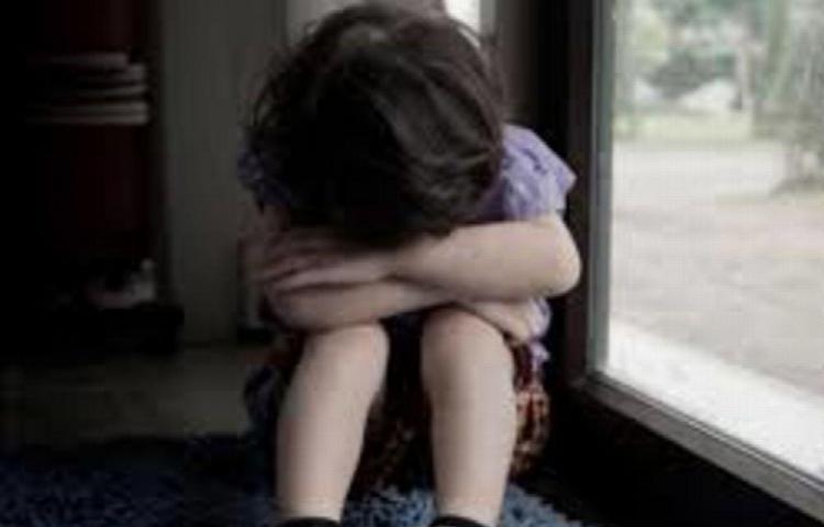 Falso abuelo violó a un niño de 6 años