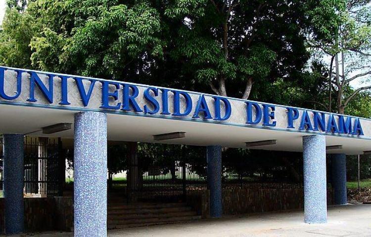 MOPRAUP denuncia irregularidades en la UP